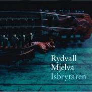 rydvall-mjelva-isbrytaren_2_2013-04-04-18-02-19