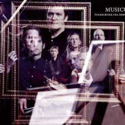Musicus Itunes Booklet